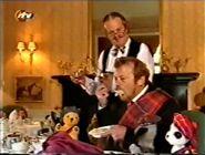 Highland fling (4)