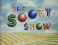TheSootyShow1985titlecard