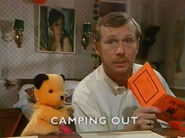 CampingOutTitleCard