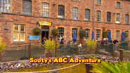 Sooty'sABCAdventuretitlecard