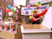 Birthday boy (1)