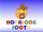 Hopalong Sooty