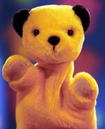 SootyinSooty(televisionseries)