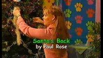 Santa'sBackTitleCard