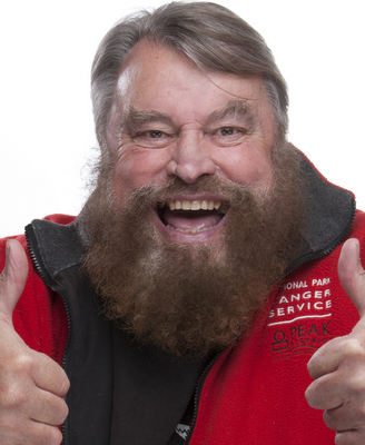 nudes Brian Blessed (born 1936) (18 pictures) Feet, Snapchat, underwear