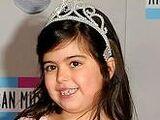 Sophia Grace Brownlee