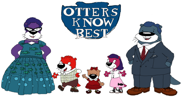 File:OtterFamily50s.png