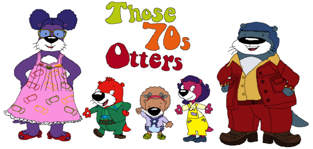 File:OtterFamily70s.png