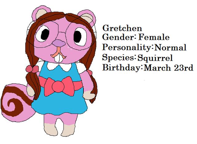 File:GretchenGrundlerAnimalCrossing.png