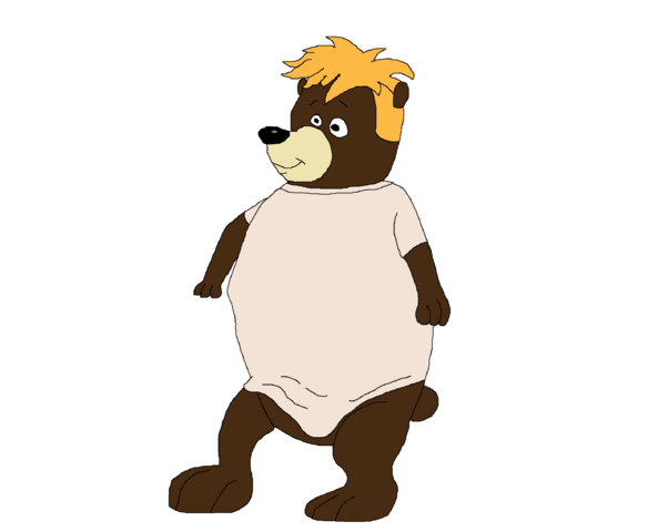File:Mikey Blumbearg.png