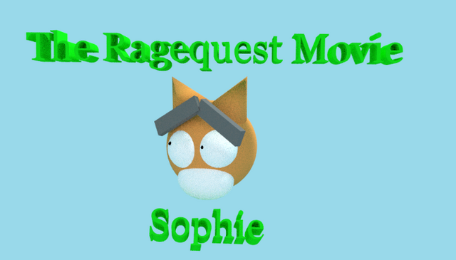 File:Sophie in Ragesticl.png