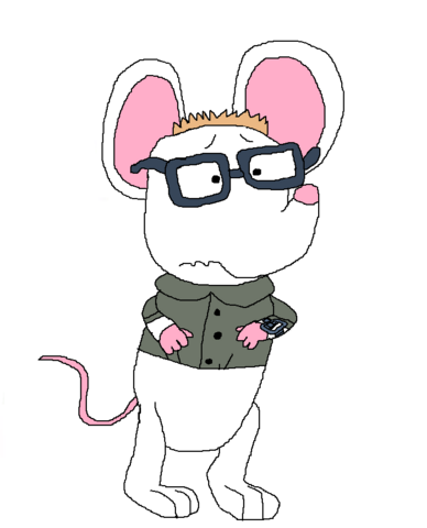 File:Gus Grimousewald.png