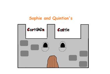 CartoonCastle