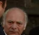"Robert ""Bobby"" Baccalieri, Sr."