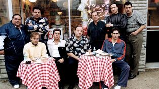 The sopranos right at favourite place-1024x768
