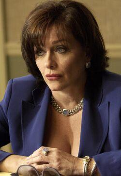 Lorraine Calluzzo