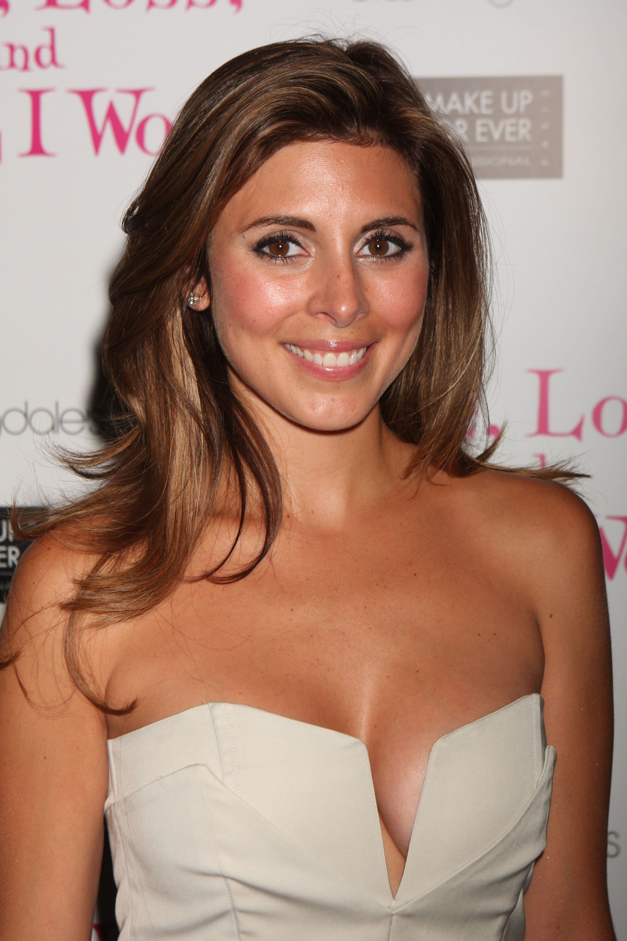 Jamie-Lynn Sigler nudes (69 pictures), Is a cute Paparazzi, iCloud, swimsuit 2019