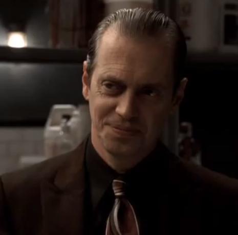 Tony Blundetto | The Sopranos Wiki | FANDOM powered by Wikia