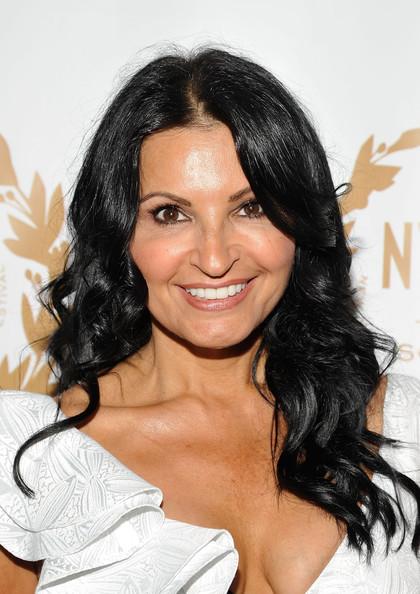 Image - Kathrine Narducci.png | The Sopranos Wiki | FANDOM ... Kathrine Narducci Sopranos