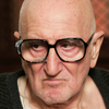 Junior Soprano crop