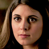 Meadow Soprano crop