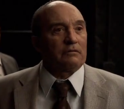 Angelo Garepe | The Sopranos Wiki | FANDOM powered by Wikia
