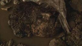EmilKolar Corpse