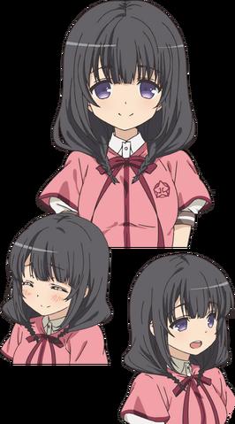 File:Profile Koharu 2.png