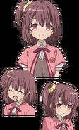 Profile Nonoka 2