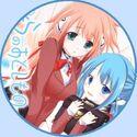 Sora no Otoshimono Startseite Manga Portal