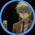 Sora no Otoshimono Startseite Episoden Portal