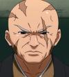 Herr Satsukitane Portal (1)