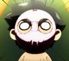 Mask Dupants (1)