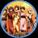 Sora no Otoshimono Startseite Veranstaltungen