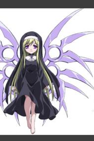 Anime 116