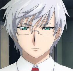 Eishiro Sugata Profilbild
