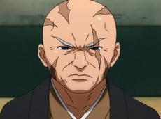 Herr Satsukitane (2)