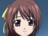 Sohara Mitsuki