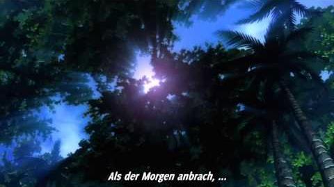 Sora no Otoshimono Folge 5 13 German Sub HD