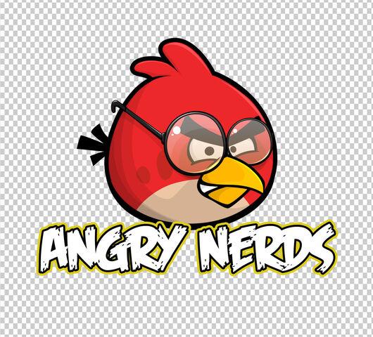 File:Angry nerds.jpg