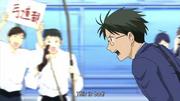 1-Saku-Running