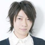 Daisuke Ono-Musa