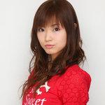 Mai Fuchigami-Mayu-Miyamae-Shouko Shiratori
