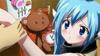 Sora no Otoshimono Forte - 07 - Large Snapshot 10