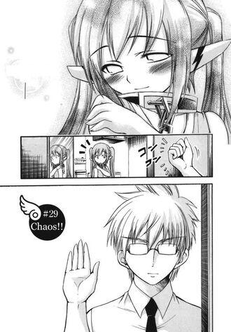 Manga 29