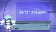 Sora no Otoshimono Forte - ep08 013