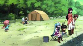 Maison Eishiro