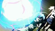 Sora no Otoshimono Forte - 07 - Large Snapshot 05