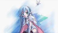 Sora no Otoshimono - ED12 - Large 02
