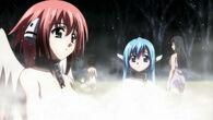 Sora no Otoshimono Forte - 04 - Large 17